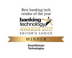 Award2017_BankingTech_Vendor