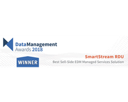 Award2018_DataManagement_RDU