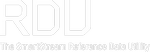The SmartStream Reference Data Utility